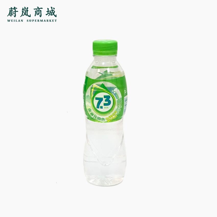 南洲7.3瓶装水