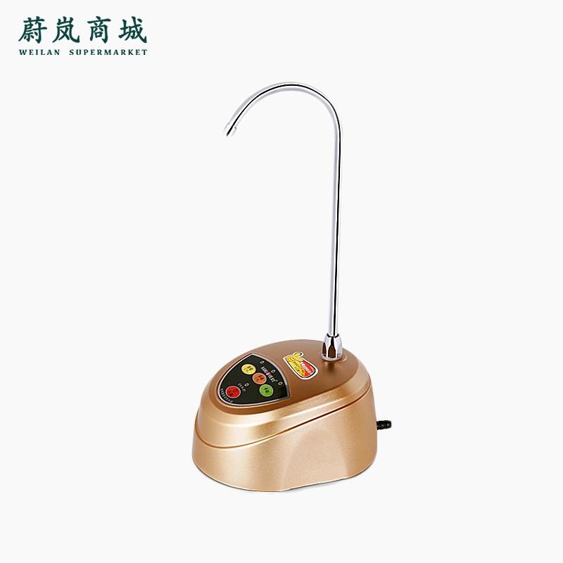 金灶 自动加水器